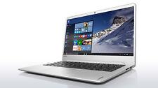 Lenovo IdeaPad 710S-13ISK i5-6200U, 256 GB SSD, 8 GB, 13.3'' Full HD, Win 10