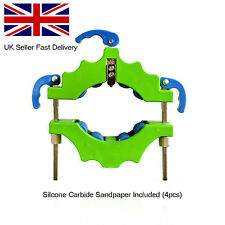 BOTTLE CUTTER-Glass bottle cutting-UK Seller Fast Free Delivery!!!!!!!!