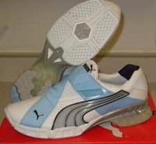 PUMA CELL KINETIC TRAINER SHOES WOMEN'S SIZE 11
