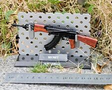 "1/6 Scale Hot Weapon - AK47 for 12"" Action figure Toys"