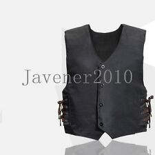 Super light soft fashion waistcoat style knife protective anti stab proof vest