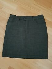 Lovely Guess Skirt, size Small - VGC