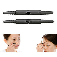 Facial Pore Plastic Pen Blackhead Acne Cleanser Cleaner Remover