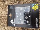 Adidas Kaiser 5/cup/ World cup football boot SG Replacement studs