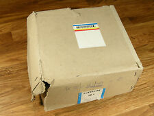 ORWO PD 1 Polyprint Rolle Fotopapier 150m x 76mm BW, s/w neu