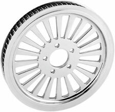 Ride Wright Wheels Inc - 02009-68KC - 1in. Klassic Pulley, 68 Tooth 46-6892