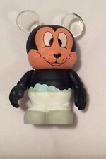"VINYLMATION FIGURE – ""MICKEY AND THE SEAL"" – HAVE-A-LAUGH-SERIES"