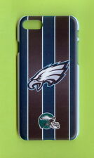 "PHILADELPHIA EAGLES 1 Piece Case / Cover for iPhone 7 4.7"" (Design 1) + Stylus"