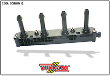 *New* YUKKAZO Ignition Coil for Chevrolet Optra, Daewoo Lacetti.