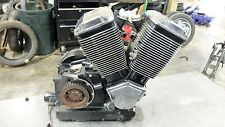 99 Polaris Victory V92 C V92C engine motor