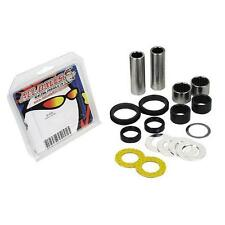 All Balls Lower A-Arm Bushing Only Kit 50-1062