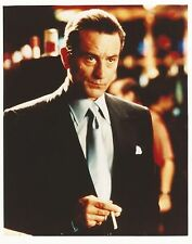 Robert De Niro Casino Movie Star Celebrity Color 8X10 Photo