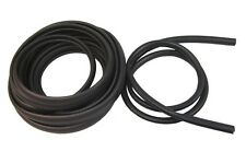 1937-38 Buick Cadillac Chevy Olds Pontiac Rear Door Weatherstrip Seal Kit