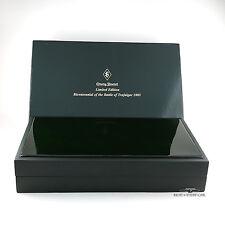 Conway Stewart LE Bicentennial of the Battle of Trafalgar 1805 Display Box!
