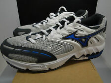 BRAND NEW MIZUNO WAVE ALCHEMY III  WOMENS RUNNING TRAINERS UK SIZE 4
