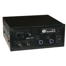 KARMA SA 15 - Amplificatore da 15W