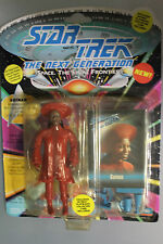 Playmates 1992 Star Trek TNG GUINAN