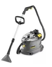 Karcher Carpet Cleaner ProPuzzi 400 Corded 240-220V Spray Extraction Cleaner