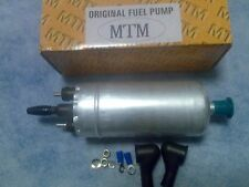 NEW Mercury Marine OUTBOARD Fuel Pump 150 175 225 HP Replaces OEM  14307-A1
