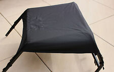 New Polaris RZR 900 EPS UTV SOFT TOP ROOF COVER  (Fits ALL 15-17 2 doors)