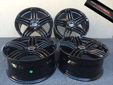 18 Zoll Sommerräder 255/45 R18 Reifen Sommer Felgen BMW X3 X83 E83 Kompletträder