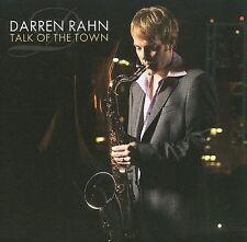 Darren Rahn, Talk of the Town, Excellent