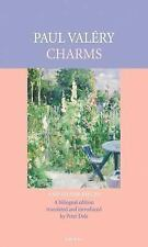 Charms : And Other Pieces by Paul Valéry (2007, Paperback)