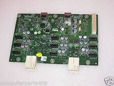 Genuine Dell YP9RJ - CONTROLLER CARD AS IS (NO POWER)