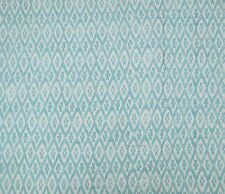 Hand Block Print Cotton Voile Indian Supply Fabric Material Craft By 1 Metre