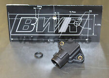Blackworks BWR 4 Bar MAP Sensor Honda Acura Turbo D16 B16 B18 B20