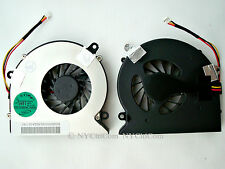 NEW CPU Fan for Acer E510 7520 5710Z 5320 AB7805HX-EB3 DC280003I00 DC280003100