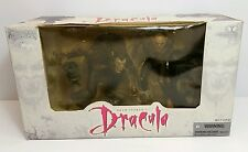 MCFARLANE Toys - BRAM STROKERS DRACULA -  DELUXE 2 Action Figure pack -
