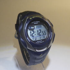 G-Shock Casio Watch G-2800 Tough Solar