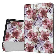 Hülle für Samsung Galaxy Tab A S Pen SM-P580 SM-P585 Tasche Etui Cover Shell Bag