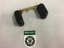 Bearmach land rover series 2 & 3 carburateur flotteur pour zenith 361V carburateur oem