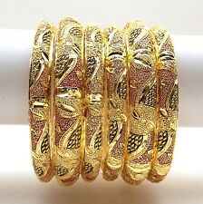 -indian-asian-bridal-jewellery-party-ethnic-wear-22ct-gold-plated-bangles-28