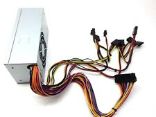Brand New 275W 275 watt for HP Pavilion Slimline s5310y Replace Power Supply