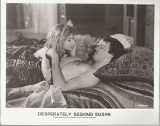 PF Desperately seeking Susan ( Rosanna Arquette )