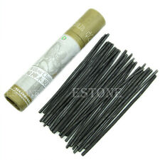 Profession 25PCS Marie's Artist for Charcoal Pencils Sketch Drawing Oil Painting