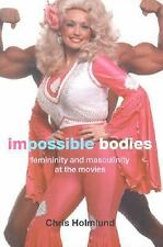 Comedia: Impossible Bodies : Femininity and Masculinity at the Movies by Christi