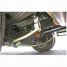 Roadmaster 1259-105 Front Anti-Sway Bar for Motor Homes