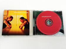 PLACEBO WITHOUT YOU I'M NOTHING CD 1998