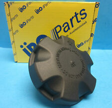 Brand New Radiator Coolant Recovery Expansion Tank Cap OEM# 17137516004 for BMW