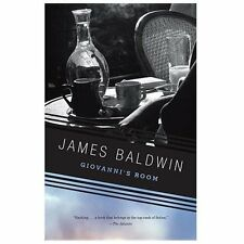 Giovanni's Room by James Baldwin (2013, Paperback)
