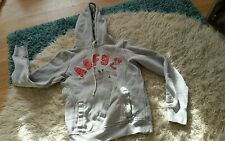 Abercrombie and Fitch  hoodie size UK UK M