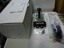 NHP T2HS40R5GM Handle Kit 400AF - T2HP40R6BNB and T12HS4063-HGML New