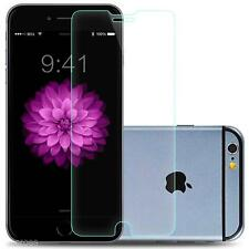 Fit For iPhone 7 4.7inch Cell Phone Tempered Glass Screen Protector Guard Film