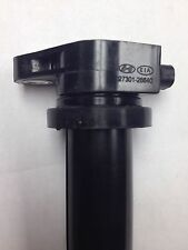 GENUINE OEM 27301-26640 Hyundai Accent Kia Rio Ignition Coil
