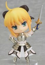 """GSC TYPE-MOON Collection Nendoroid Petit Fate/stay Night """"Saber Lily"""" Figure"""