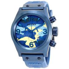 Brera Orologi Eterno Piccolo Chronograph Mens Watch BRETC4521CM